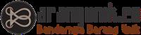 Barangunik.co Bandarnya Barang Unik logo