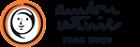 Toko Buku Ambu logo