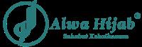 Alwa Hijab logo